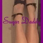 Sugar Daddy2