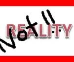 REALITY TV 1