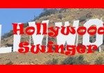 Hollywood Swinger1