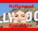 Hollywood Swinger