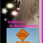 Janell in Retrograde
