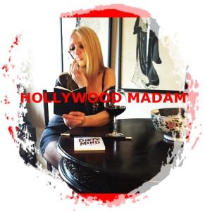 Hollywood Madam