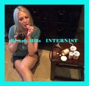 Beverly Hills Internist