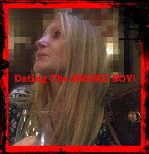 Dating the Broke Boy