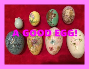 Wheatfieldstowonderlandgood egg finding your good egg a good egg negle Choice Image